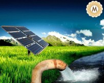 solar_water_pump_system